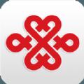 联通共享流量app官网下载地址 v1.0