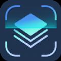 秒变文档app手机版下载 v1.7.5