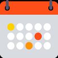 万年历日历表app下载手机版 v2.0.1