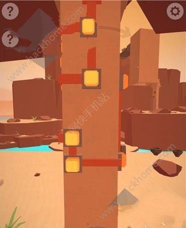 Faraway Puzzle Escape第十关攻略 遥远寻踪谜题逃脱第十关攻略[图]
