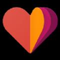 谷歌健身app官网手机版下载 v1.65.05-138