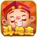 大巴斗地主游戏手机版下载 v1.0