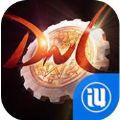 地下城契约官方ios手机版游戏 v1.0
