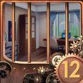 密室逃脱100个房间12游戏手机版下载 v1.0