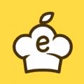 网上厨房菜谱app官网版下载 v13.5.0