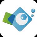 五叶鱼借贷导航官网app下载安装 v1.0.7