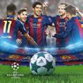 实况足球2017游戏官方手机版 v3.2.0