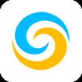 流流顺电信版app下载 v3.3.0