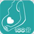 妈咪100分医生端app官方手机版客户端下载 v2.1.1