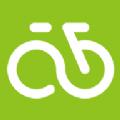 嘿嘿小绿单车城市版app下载 v1.0.2.1