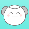 SmartKids幼儿园手机app v1.3.2