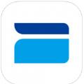 信用飞分期贷款app官方下载最新版 v2.2.1