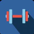 健身统计手机app v1.0.1