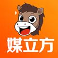 媒立方团购app手机版下载 v3.3.6