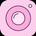 GirlsCam少女心滤镜相机