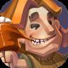 地心文明手机游戏官方版 v1.0