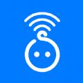 WiFi万能机器人app手机版下载 v2.1.3