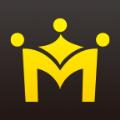 MM根据地官方app软件下载 v2.0.2