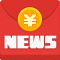 甜果新用户注册送48体验金赚赚钱官网app下载手机版 v1.0.2.6