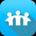 微拍贷app下载安装手机版 v2.3.9