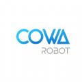 cowarobot官网软件 v1.0.1