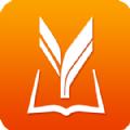 银科大学在线学习平台app下载安装 v1.0.0