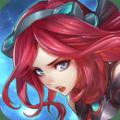 幻姬骑士团ios苹果版手机游戏 v1.4.0