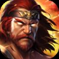 永恒战士4王者之翼手游官网安卓版 v1.0.9