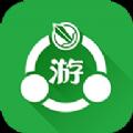嗨客手机站客户端app下载手机版(网侠手游宝) v1.2.2