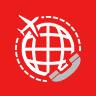 出境通app手机版下载 V1.0.0