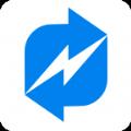 闪电换机软件app下载安装 v2.3.0