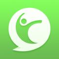 微信咕咚�\��app下�d安�b v7.14.0