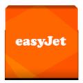 easyJet官网客户端手机版下载 v2.25