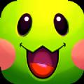 匹配之地Match Land游戏中文汉化安卓版 v1.0.3