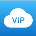 VIP浏览器app官网安卓版下载 v3.2.1