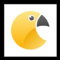 早行软件app v1.0.0527