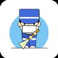 傲蓝得环保app手机版下载 v1.0.0