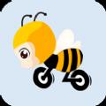 童忆园官网app v1.1