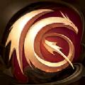 格罗亚传奇九游版下载 v6.0
