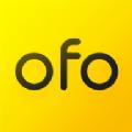ofo鹿晗专属语音包app下载安装 v1.9.0