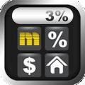 美联置业贷款计算器app手机版官方下载 v1.3.3