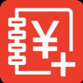 笨笨理财记账软件app手机版下载 v2.1.5