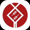 小算易财税平台app下载手机版 v1.6.0
