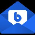BlueMail安卓版app官方下载 v1.9.2.41