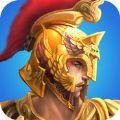 帝国战争世界大战官网正版手机游戏 v1.0