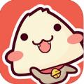 一起玩社交官网app下载手机版 v1.3.2