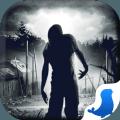死亡日记2无限背包修改破解版 v1.0.0