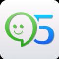 九五畅聊官方下载手机版app v1.0