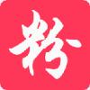 脉脉粉手机版app免费下载 v1.0