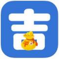 吉速贷app